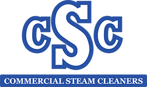 Commercial Steam Cleaners Inc.